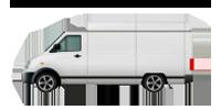 Viani eco rental. alquiler furgonetas