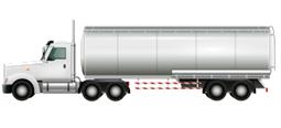 alquiler vehiculos industriales