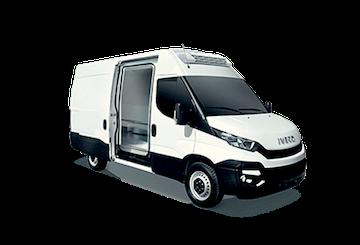 Viani eco rental. alquiler furgonetas zaragoza
